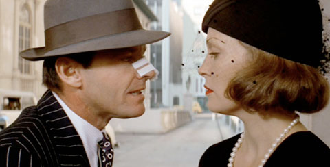 chinatown-movie