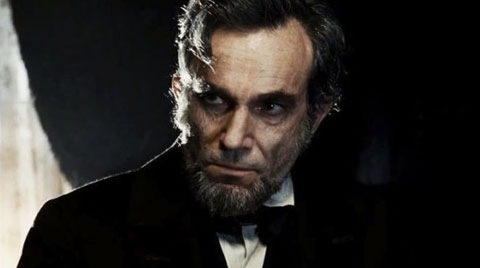 Lincoln-the-movie