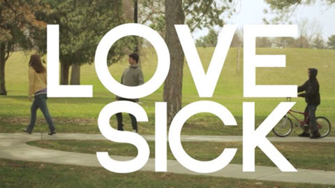 Love-Sick-short-film
