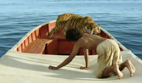LIFE-OF-PI-FILM