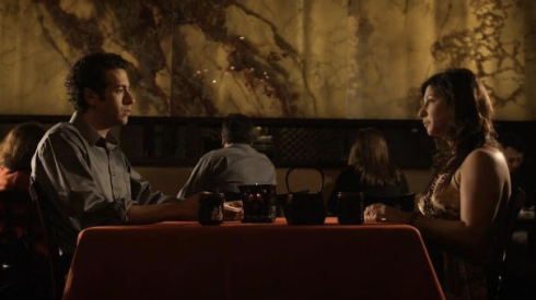 TABLE-7-SHORT-FILM